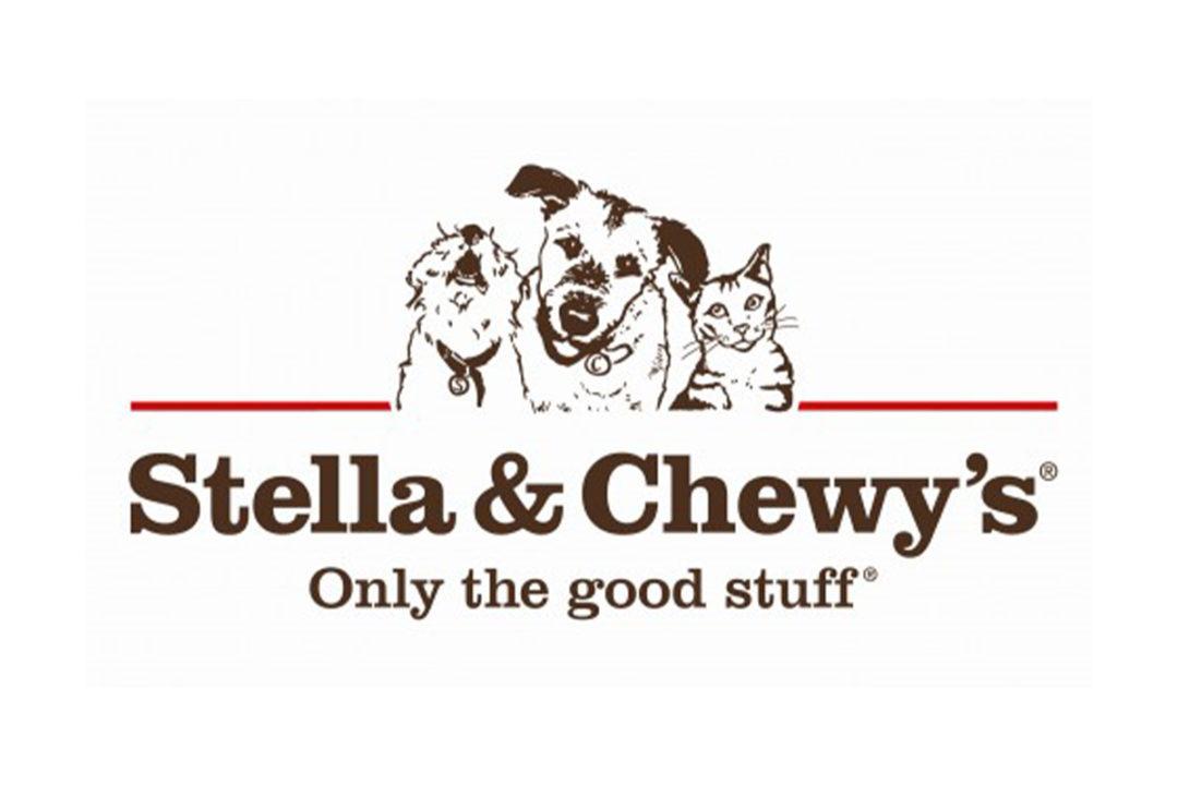 Stella & Chewy's expanding in Oak Creek