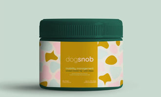031521 dogsnob mobility chews lead