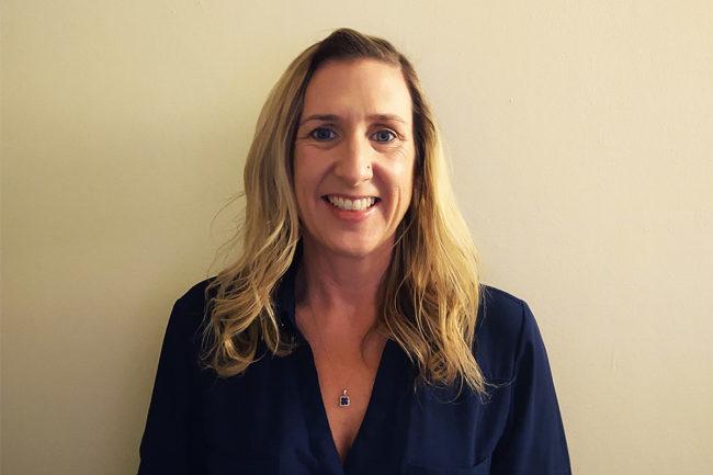 Tammy Witmer joins Meowijuana as regional business development director