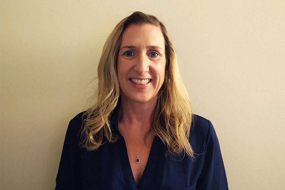 Meowijuana adds regional business development director