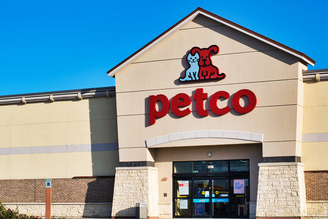 Three seasoned retail experts join Petco's board