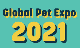 031821 global pet expo slideshow lead