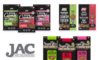031921 jac nutrition lead