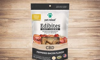 032221 pet releaf bacon edibites lead