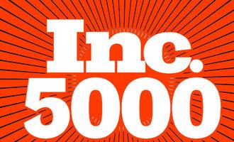 032421 carnivore inc 5000 regionals lead
