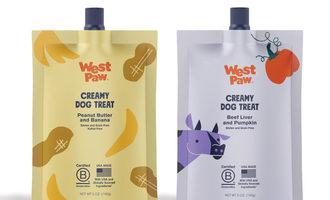 032421 west paw creamy treat packaging lead