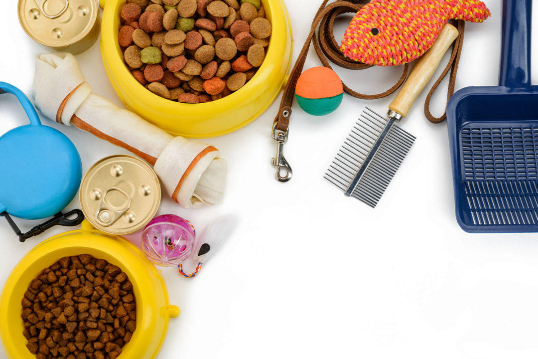 APPA shares pet industry sales data at Global Pet Expo