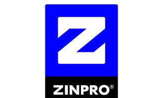 032621 zinpro rebrand lead