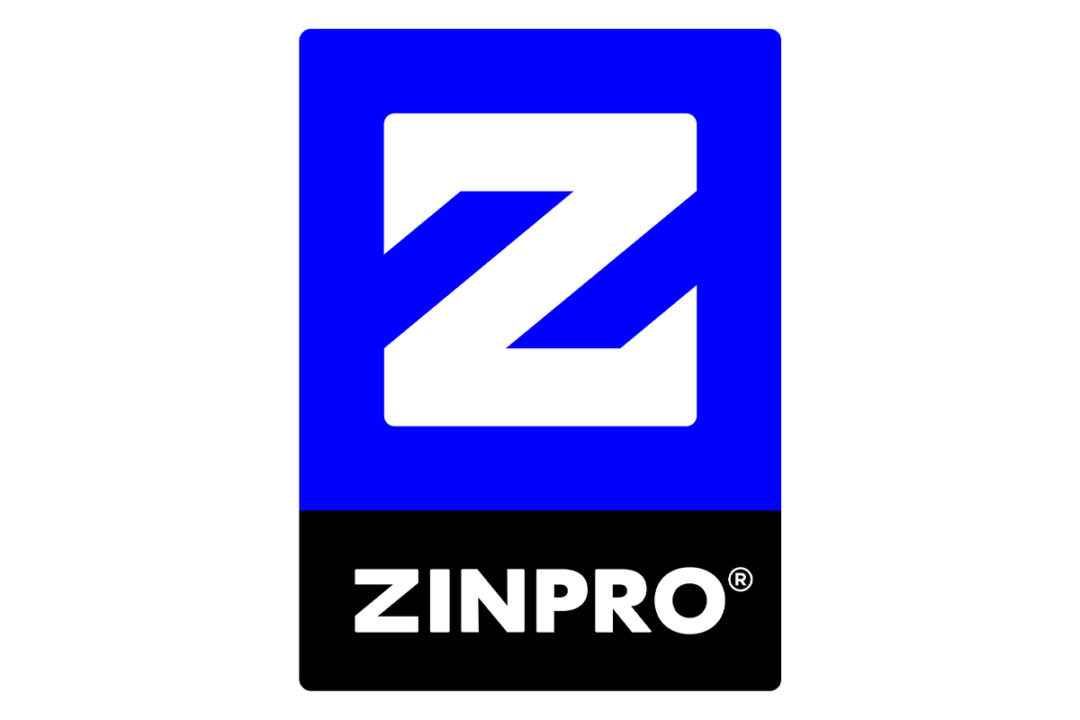 Zinpro Corporation releases new logo, website and tagline