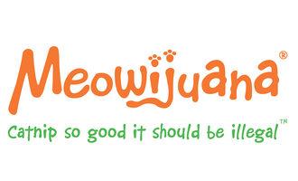 033021 meowijuana taiwan lead