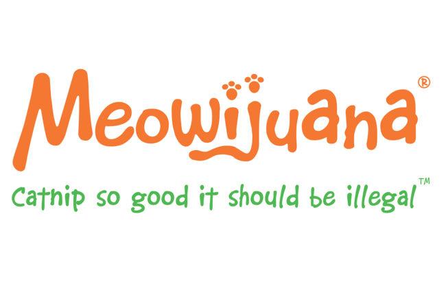 Meowijuana expands distribution in Taiwan