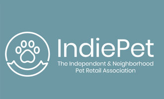 033121 spins indiepet lead