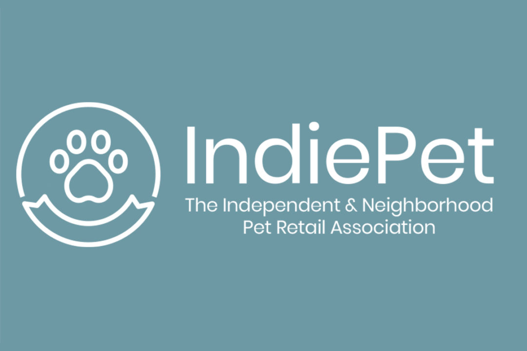 SPINS becomes official data provider for IndiePet