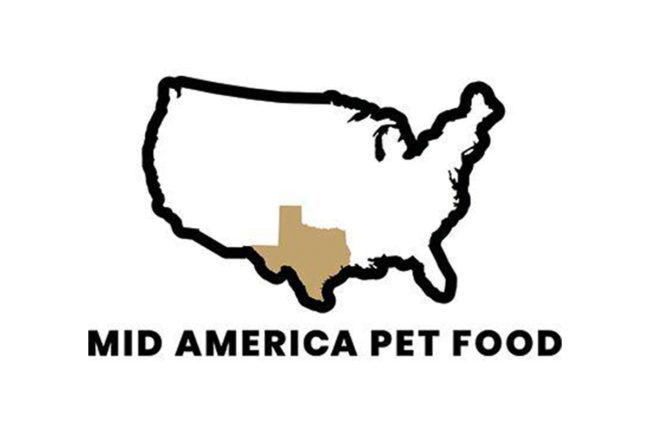 Andy Ponte joins Mid America Pet Food to lead sales