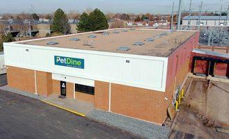 040121 petdine facility lead