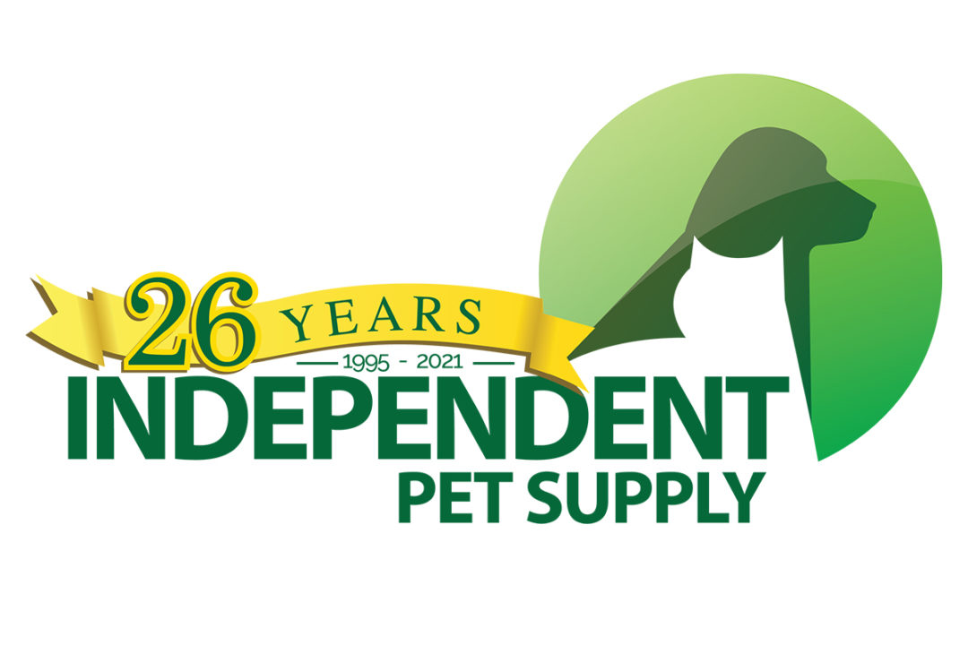 Independent Pet Supply adds Petcurean, Brilliant Salmon oil to Pacific Northwest distribution center