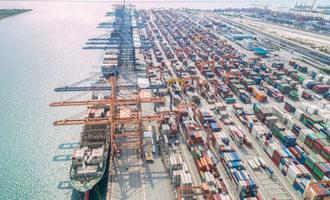 040221 port congestion lead src.idanupong
