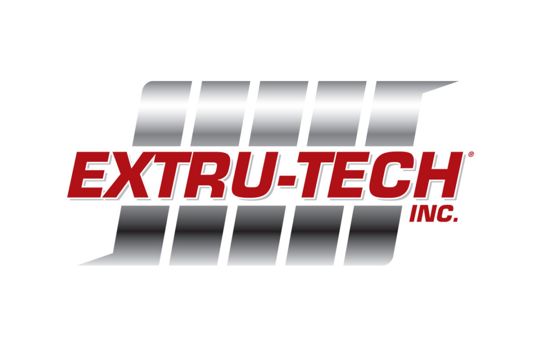Jordan Niegsch joins Extru-Tech as process implementation specialist