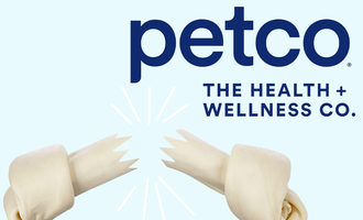 040521 petco whole health lead