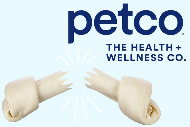 040521 petco whole health lead