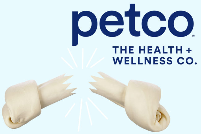 Petco launches Whole Health framework for holistic pet wellness