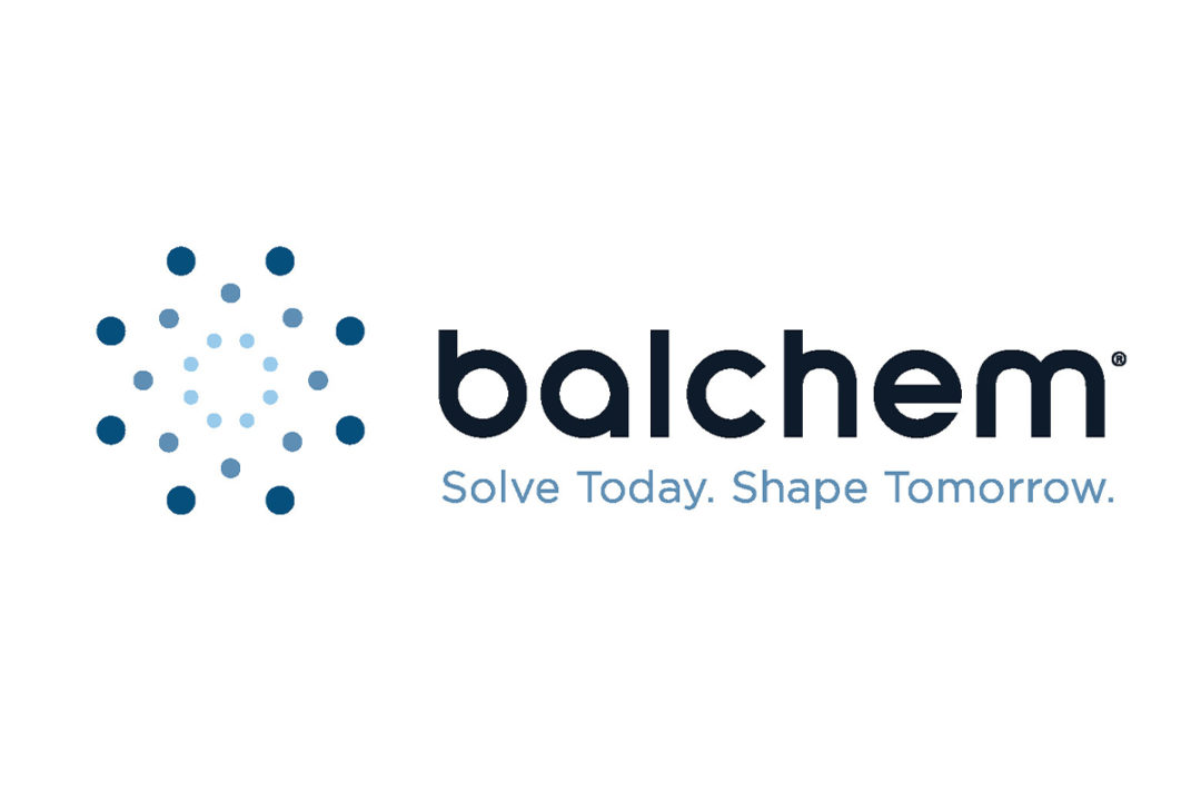 Balchem to expand Roanoke animal nutrition and health facility
