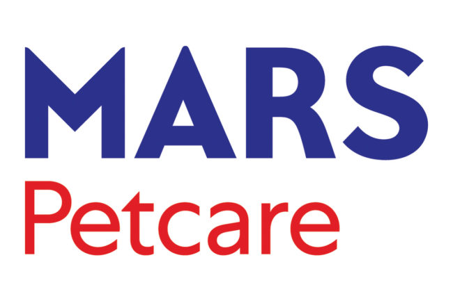 Two digital leaders join Mars Petcare North America team