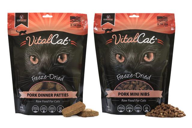040921 vital cat pork lead