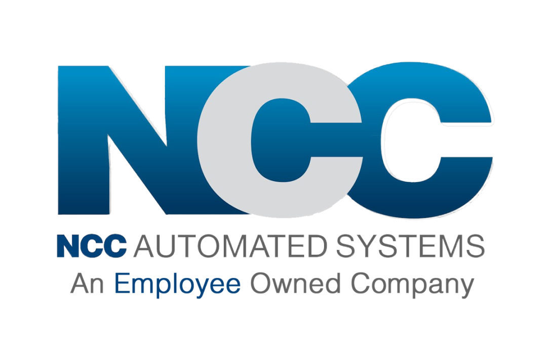 NCC automated systems hires Tom Luft