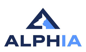 041621 alphia hicks lead