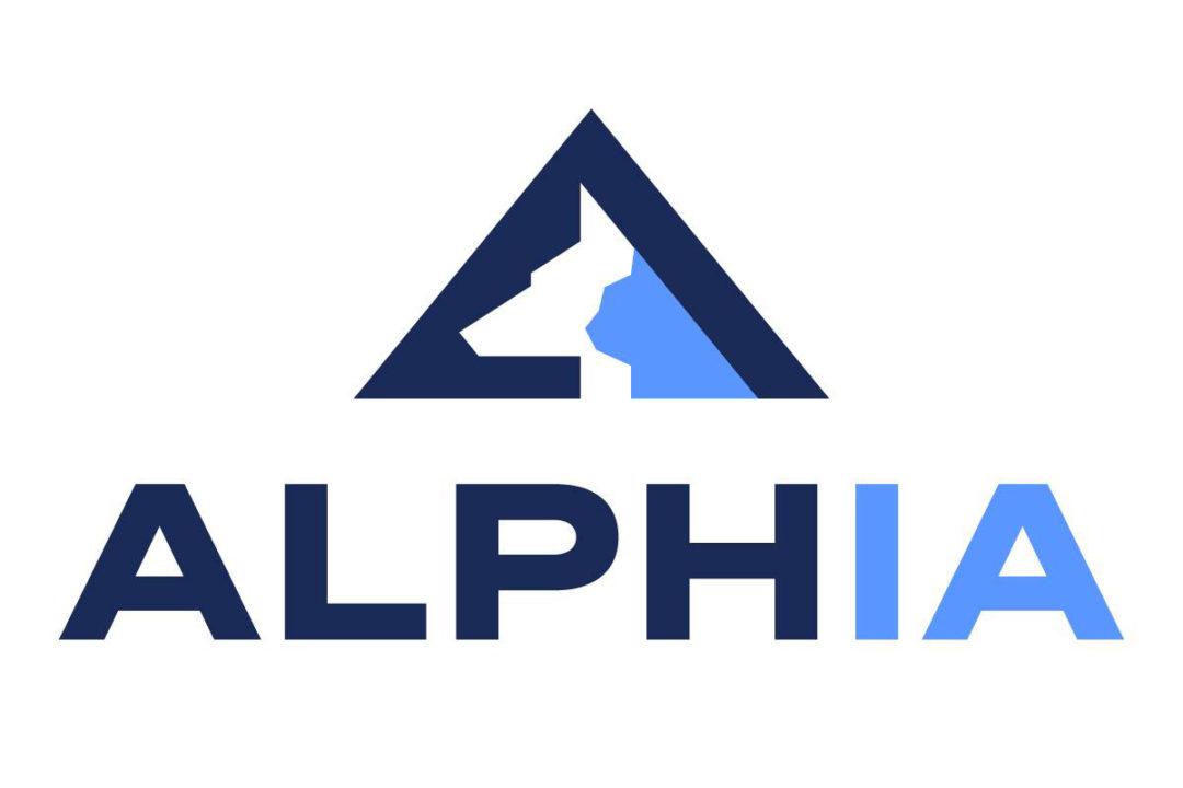 Barbara Hicks joins Alphia in lead HR role