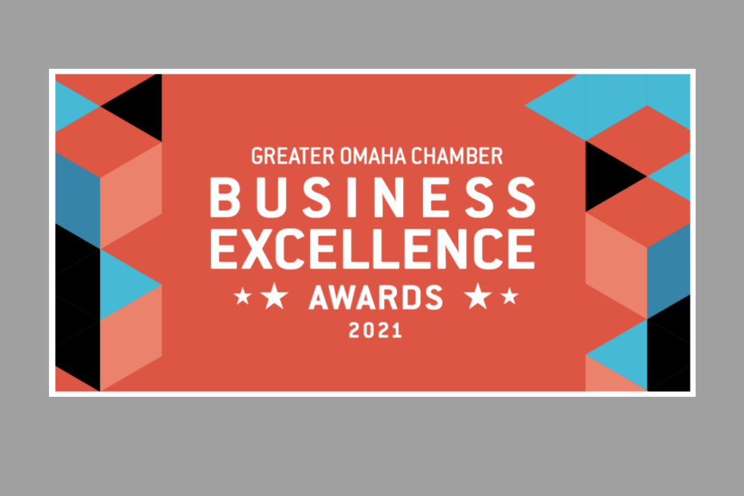 Scoular honored by Greater Omaha Chamber