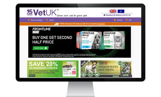 042021 vetpartners vetuk lead src.can yesil