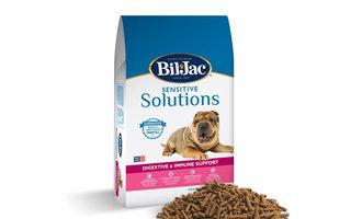 042221 bil jac sensitive solutions lead