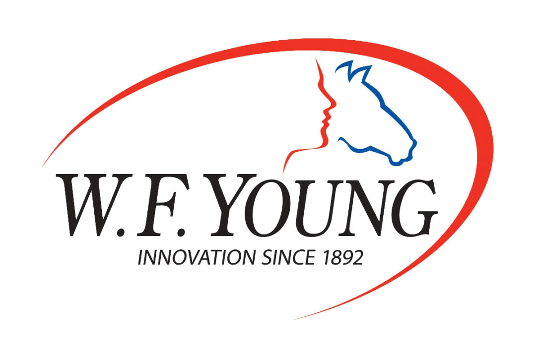 W.F. Young promotes women to key roles
