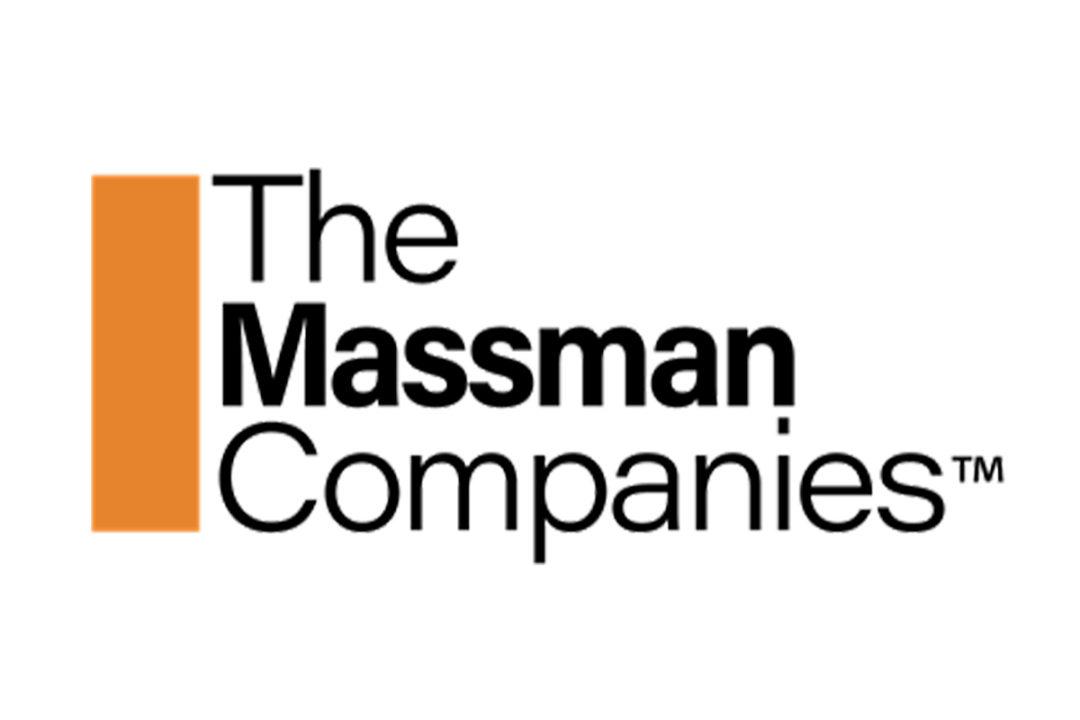 The Massman Companies promotes Mark Suchy senior leadership role