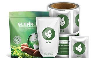 042721 glenroy sustainable packaging lead