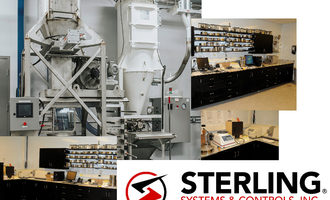 043021 sterling test facility lead