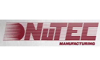 051321 nutec conveyor lead