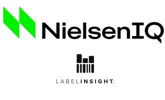 051921 nielseniq label insight lead
