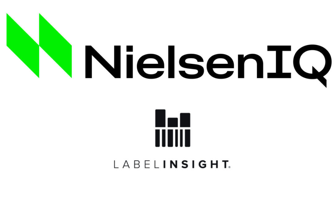 Label Insight acquired by NielsenIQ