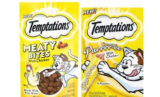 052021 new temptations lead