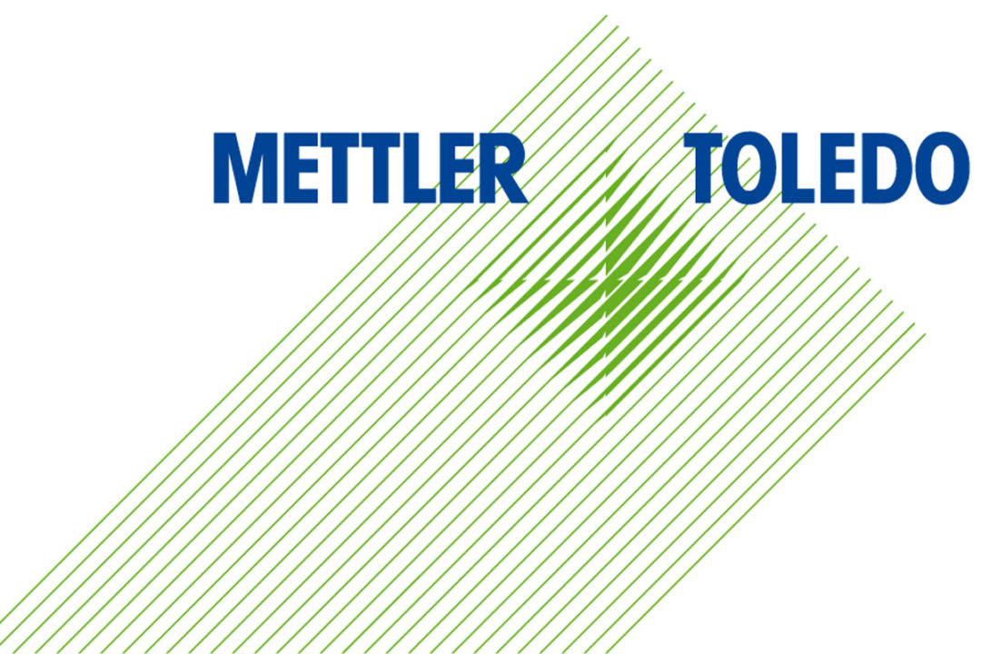 Mettler Toledo to host virtual exhibition