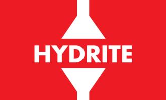 052121 hydrite ama lead