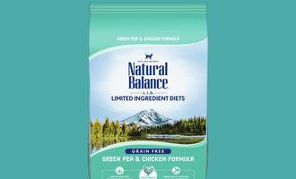 052121 natural balance recall lead