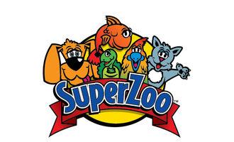 052421 superzoo education lead