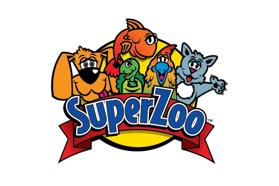 SuperZoo announces education agenda for 2021