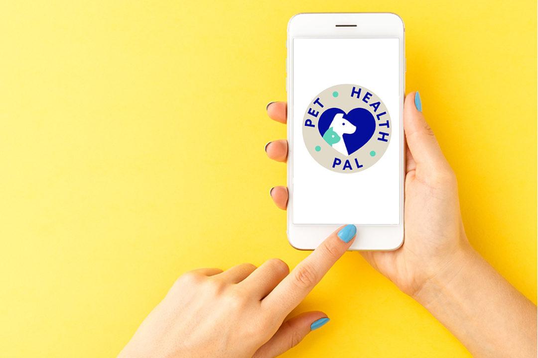Pet Health Pal debuts as new digital resource for pet owners
