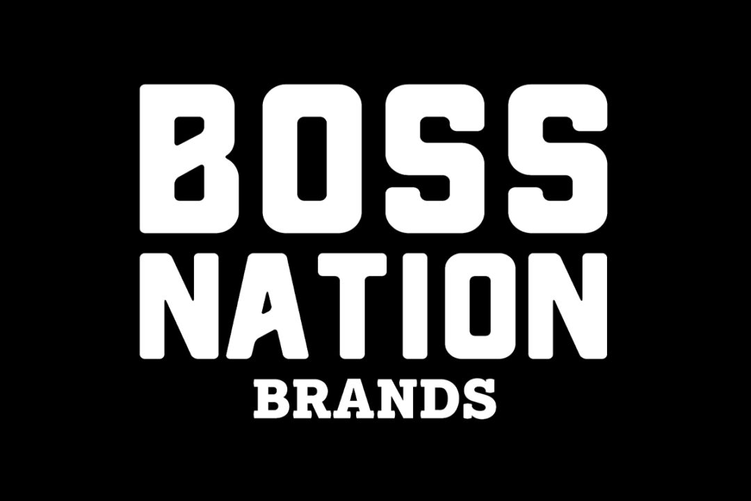 Henry Lam added to Boss Nation sales team