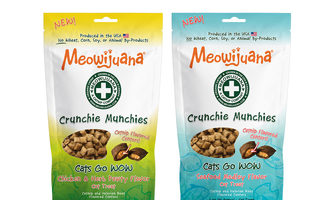 052721 meowijuana new flavors lead